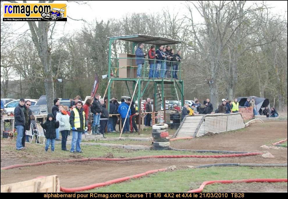 Course Tout Terrain 1/5e le 20 mars 2011 F1dsc_0716