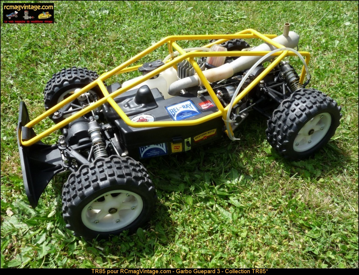 rc car collection with Index on 16991422 together with 16969389 likewise 17009155 moreover 16977858 further 16983307.