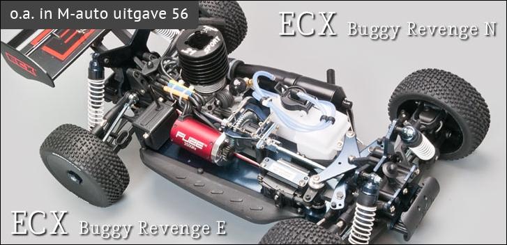 buggy 1 8 4x4 hybride rcmag le web magazine du modelisme rc. Black Bedroom Furniture Sets. Home Design Ideas